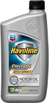 Havoline ProDS