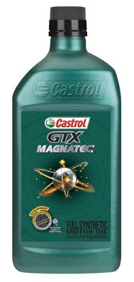 TAKE 5 GTX MAGNATEC