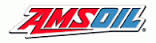 Amsoil Proudly Pouring