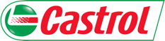 Castrol Proudly Pouring