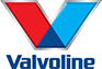 Valvoline Proudly Pouring